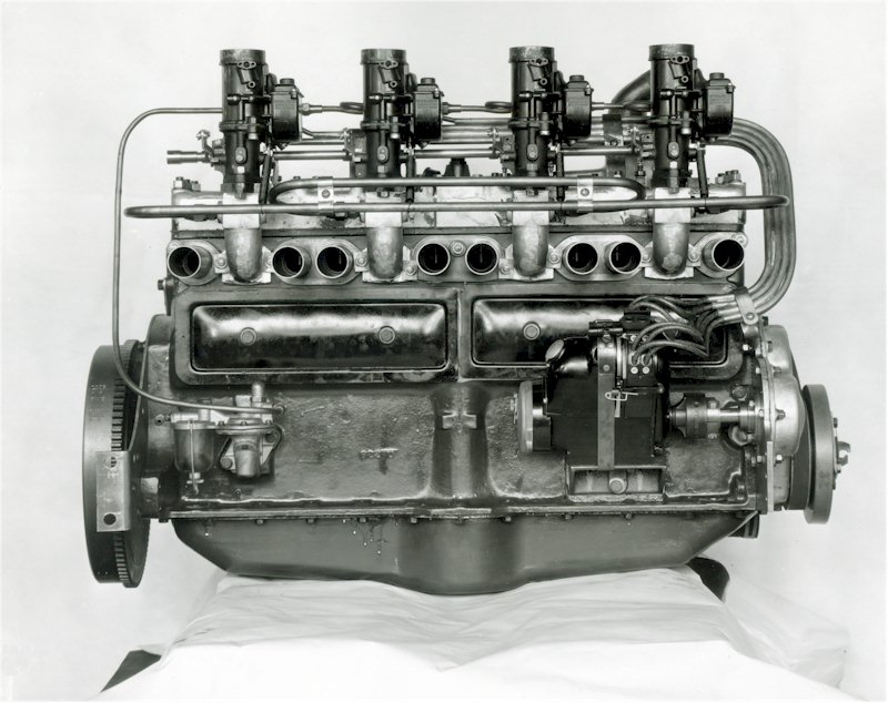 1934_race_engine_sm.jpg (97143 bytes)